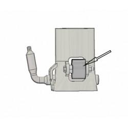 Roller Leisinger sockets FI 80
