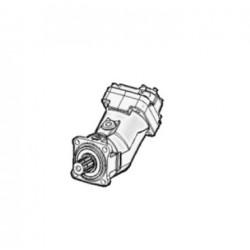 Hydraulic pump 130L
