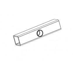 Верхнийкрепежный элемент центрального цилиндра